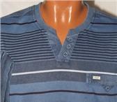 Фото в Одежда и обувь Мужская одежда Компания Пилс предлагает мужские футболки в Липецке 520