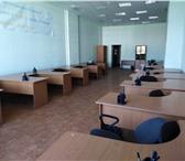 Foto в Недвижимость Коммерческая недвижимость Сдам офисные помещения в хорошем состоянии в Москве 450