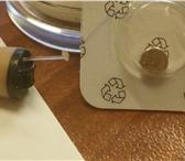 Фотография в Телефония и связь Разное Капсула блютуз с выносным микрофоном. Микро-наушник в Рязани 1000