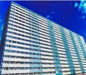 Изображение в Недвижимость Квартиры Первая цена микрорайона РИП!Двухкомнатная в Москве 2199000