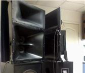 Foto в Электроника и техника Аудиотехника Ремонт звуковой и световой аппаратуры, настройка в Улан-Удэ 700