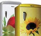 Фотография в Электроника и техника Холодильники Заголовок: Ремонт: бытовых и торговых холодильников, в Сочи 700
