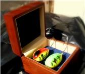 Foto в Хобби и увлечения Рыбалка Подарочные наборы из двух глиссеров для ловили в Москве 1300