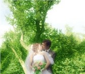 Foto в Развлечения и досуг Разное Услуги фотографа на свадьбу.             в Самаре 0