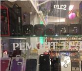 Фото в Электроника и техника Телефоны ЗдравствуйтеМы выполняем ремонт сотовых телефонов в Москве 500