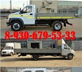 Фото в Авторынок Автозапчасти Ваш фургон устарел, потерял презентабельный в Тамбове 20000
