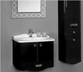 Фотография в Мебель и интерьер Мебель для ванной Основные характеристики: Товар сертифицирован в Екатеринбурге 3000