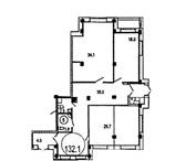 Фото в Недвижимость Коммерческая недвижимость Предлагаем купить комерческое помещение, в Химки 10480000