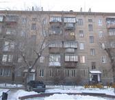 Фотография в Недвижимость Квартиры Продам 1 комнатную квартиру. Ленинский район.Цена в Магнитогорске 870000