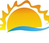 Изображение в Отдых и путешествия Турфирмы и турагентства Предлагаем Вам отдых на высшем уровне и на в Грозном 7000