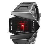 Изображение в Одежда и обувь Часы внимание! цена действительна до 11 ноября! в Москве 490
