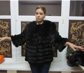 Фото в Одежда и обувь Женская одежда Продам шубу из нутрии, производство Турция, в Калининграде 5000