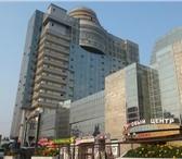 Фото в Недвижимость Коммерческая недвижимость Продам нежилые помещения в центре города!Продаются в Москве 1000000