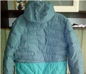Изображение в Одежда и обувь Мужская одежда продам фирменную куртку в отличном состоянии. в Орле 5000