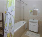 Фото в Недвижимость Продажа домов На продаже комфортный одноэтажный дом, расположенный в Краснодаре 4350000