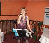 Изображение в Хобби и увлечения Музыка, пение Дам уроки эстрадного  вокала!Профессиональ в Магнитогорске 250