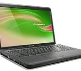 Изображение в Компьютеры Ноутбуки Тип ноутбук Lenovo IdeaPad B550-7-BПроцессор в Санкт-Петербурге 18100
