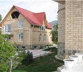 Foto в Недвижимость Зарубежная недвижимость Продается комплекс из трех жилых домов,  в Екатеринбурге 0