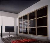 Фотография в Мебель и интерьер Мебель для спальни Мебель на заказ в Томске от производителя. в Томске 0