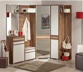 Фотография в Мебель и интерьер Мебель для прихожей Мебельная фабрика Мебельный фреш предлагает в Москве 0