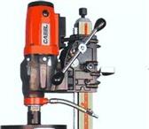 Foto в Авторынок Бурильно-сваебойная машина Сверлильная машина DIAM CSN-Normal — 160, в Оренбурге 39600