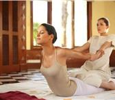 Фото в Красота и здоровье Массаж Все виды тайского массажа на дому, Дипломированный в Калуге 1000