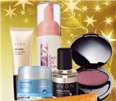 Изображение в Красота и здоровье Косметика продам косметику эйвон со скидкой 10 15% в Новотроицк 0