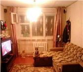 Foto в Недвижимость Комнаты 4/5к. комната 19,1м в общежитие коридорного в Великом Новгороде 650000