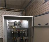 Фотография в Строительство и ремонт Электрика (услуги) Организация занимается сборкой электрических в Оренбурге 0