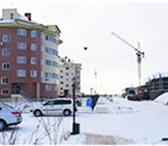 Foto в Недвижимость Коммерческая недвижимость Предлагается к продаже нежилое помещение в Москве 18225000