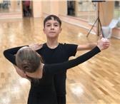 Фото в Спорт Спортивные школы и секции Челябинск . Ищем партнершу для серьезных в Челябинске 0