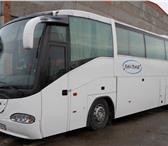 Изображение в Авторынок Междугородный автобус Срочно продам туристический автобус Scania в Саранске 3700000