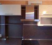 Изображение в Мебель и интерьер Кухонная мебель консультации по дизайну кухонной мебели: в Балашихе 1000