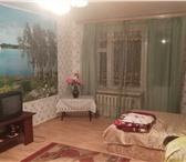 Фотография в Недвижимость Комнаты Продам комнату 18.5 м2,большая и светлая,дверь в Орле 790000