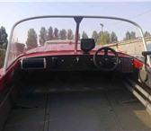 Фотография в Отдых и путешествия Разное Ремонт дюралюминиевых лодок любой сложности: в Ульяновске 0