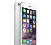 Изображение в Телефония и связь Мобильные телефоны Восстановленный iPhone 6 за 20 500 рублейВосстановленные в Санкт-Петербурге 20500