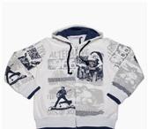 Изображение в Для детей Детская одежда Интернет-магазин «Джованни» GIOKIDS.RU в Ростове-на-Дону 500