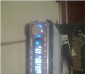 Foto в Электроника и техника Автомагнитолы Продам или обменяю на сабвуферный динамик, в Ростове-на-Дону 2000