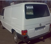 Foto в Авторынок Микроавтобус Год выпуска2009Пробег650000 км.Двигатель2200 в Москве 700000