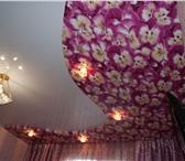 Фотография в Строительство и ремонт Дизайн интерьера Натяжные потолки любой сложности, превратим в Хабаровске 0