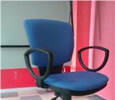 Фотография в Мебель и интерьер Столы, кресла, стулья Продам компьютерные стулья.Звонить по тел. в Москве 1000