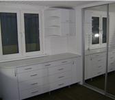 Фотография в Мебель и интерьер Производство мебели на заказ Нужна кухня? Пересмотрели все кухни Самары в Самаре 20000