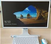Фото в Компьютеры Компьютеры и серверы Samsung S24E391HL – 8 000 - это монитор, в Краснодаре 27000