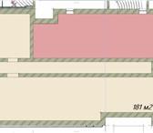 Foto в Недвижимость Коммерческая недвижимость Продажа помещения 181 кв. м: цокольный этаж, в Калининграде 11765000