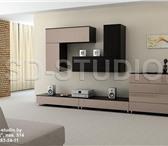 Фотография в Мебель и интерьер Мебель для гостиной Горки, гостинные, компьютерные столы, комоды в Старом Осколе 0