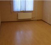 Фото в Недвижимость Аренда нежилых помещений Сдам в аренду помещение под офис 24кв.м.От в Санкт-Петербурге 10800