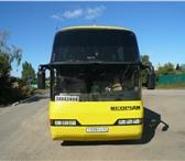Фотография в Авторынок Междугородный автобус Продаю автобус Neoplan 116.1993 год выпуска.Не в Саратове 1700000