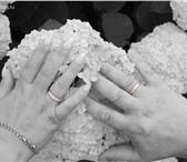Foto в Развлечения и досуг Разное Предлагаю услуги фотографа на свадьбу.  Заказать в Иваново 500