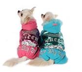 """Изображение в Домашние животные Одежда для собак В интернет-магазине """"БарбосоФФ"""" в Ульяновске 1100"""