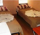 Фотография в Недвижимость Гостиницы Комфортные номера с удобствами. Каждый номер в Санкт-Петербурге 1500